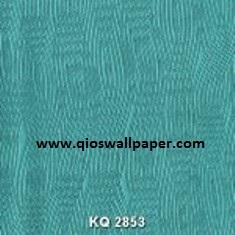 KQ-2853-150x150