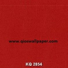 KQ-2854-150x150