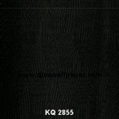 KQ-2855-150x150