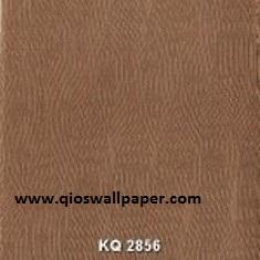 KQ-2856-150x150