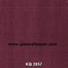 KQ-2857-150x150