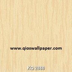 KQ-2860-150x150