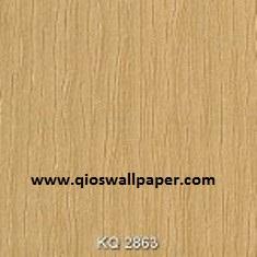 KQ-2863-150x150