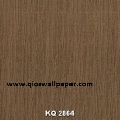 KQ-2864-150x150