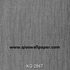 KQ-2867-150x150