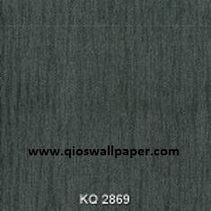 KQ-2869-150x150