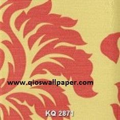 KQ-2871-150x150