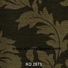 KQ-2873-150x150
