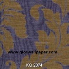 KQ-2874-150x150