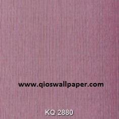 KQ-2880-150x150