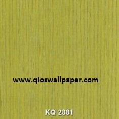 KQ-2881-150x150