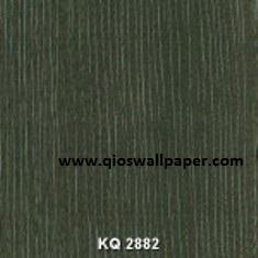 KQ-2882-150x150
