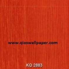 KQ-2883-150x150