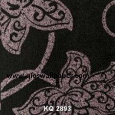 KQ-2893-150x150