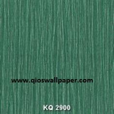 KQ-2900-150x150