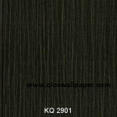 KQ-2901-150x150