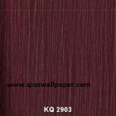 KQ-2903-150x150