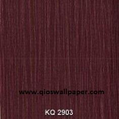 KQ-29031-150x150