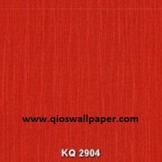 KQ-2904-150x150
