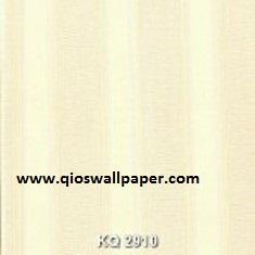 KQ-2910-150x150