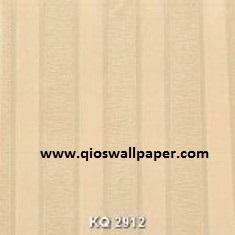 KQ-2912-150x150