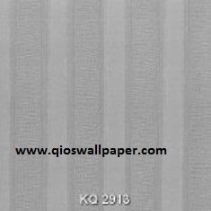 KQ-2913-150x150