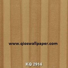 KQ-2914-150x150