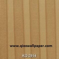 KQ-29141-150x150