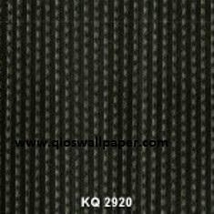 KQ-2920-150x150