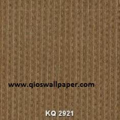 KQ-2921-150x150