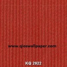 KQ-2922-150x150