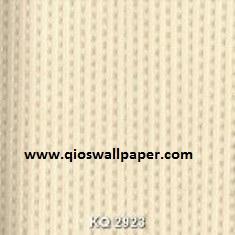 KQ-2923-150x150