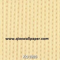 KQ-2925-150x150