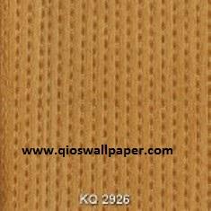 KQ-2926-150x150
