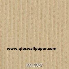 KQ-2927-150x150