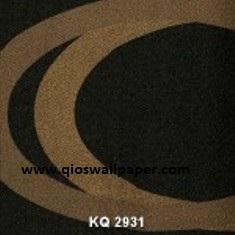 KQ-2931-150x150