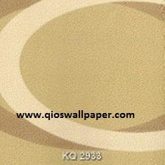 KQ-2933-150x150