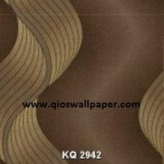 KQ-2942-150x150