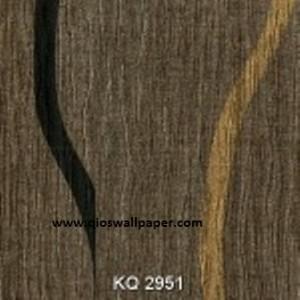 KQ-2951-150x150