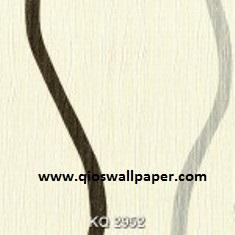 KQ-2952-150x150