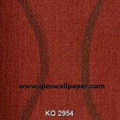 KQ-2954-150x150
