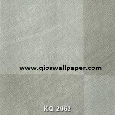 KQ-2962-150x150