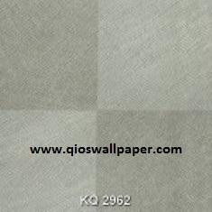 KQ-29621-150x150