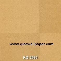 KQ-2963-150x150