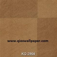 KQ-2964-150x150