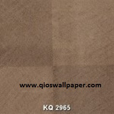 KQ-2965-150x150