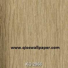 KQ-2966-150x150