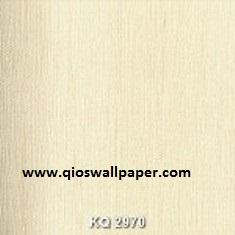 KQ-2970-150x150