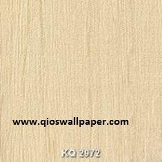 KQ-2972-150x150