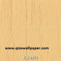 KQ-2973-150x150